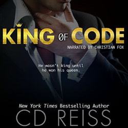 King-of-Code
