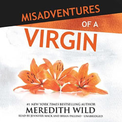 Misadventures-of-a-Virgin