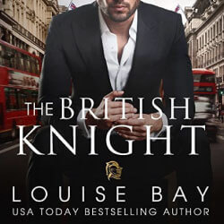 The-British-Knight