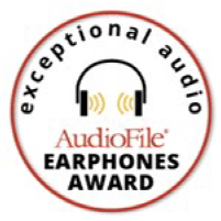 exceptional-audio